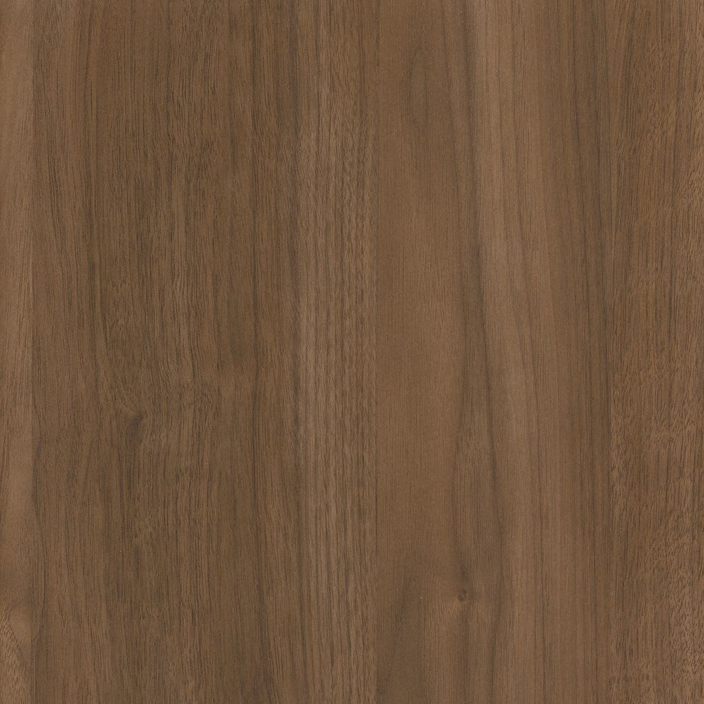 Laminate-Pinnacle-PINC
