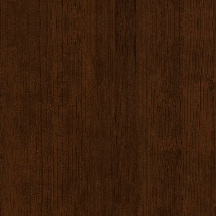 Laminate-ShakerCherry-F