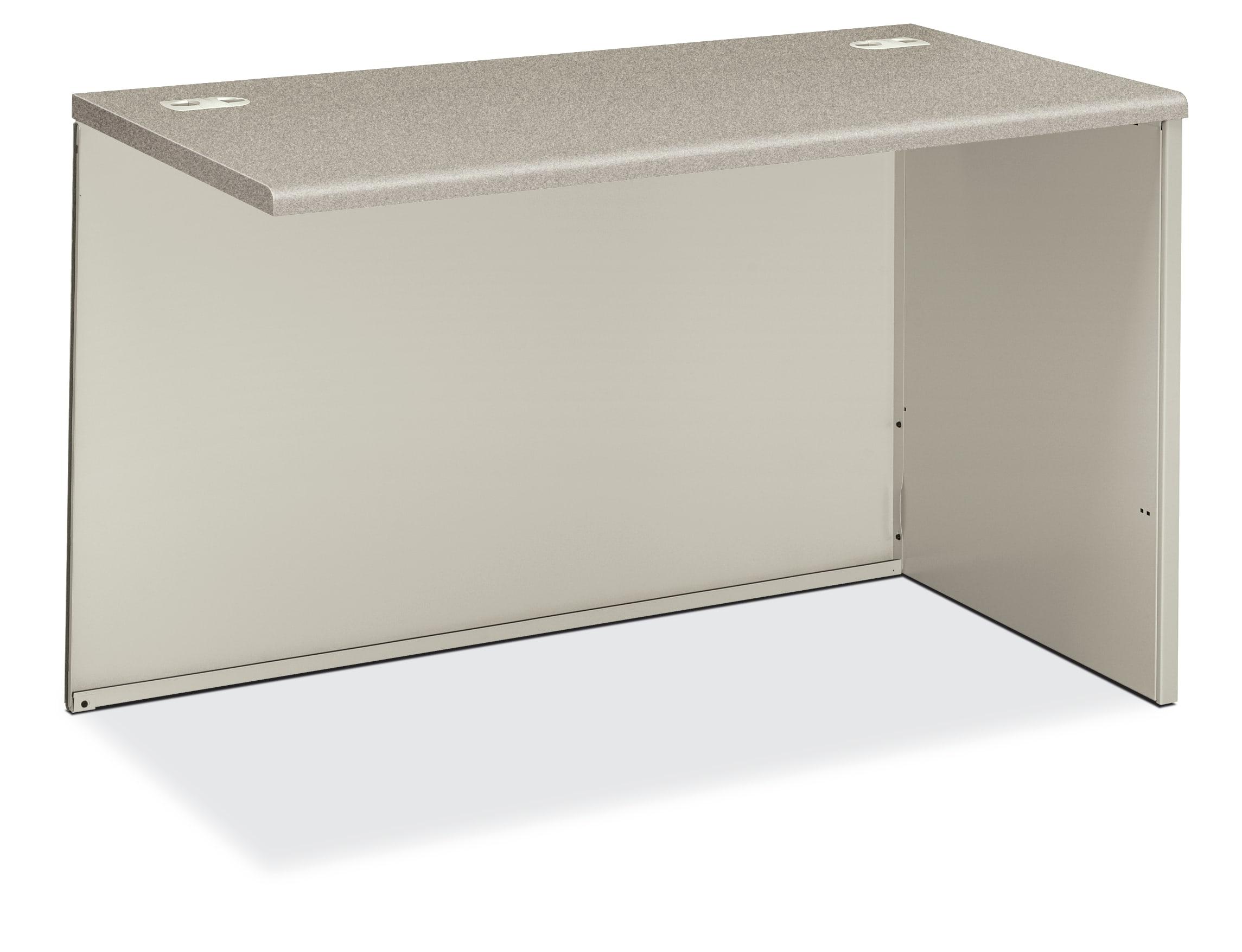 HON-38000Series-H38943R.G2.Q-045-001