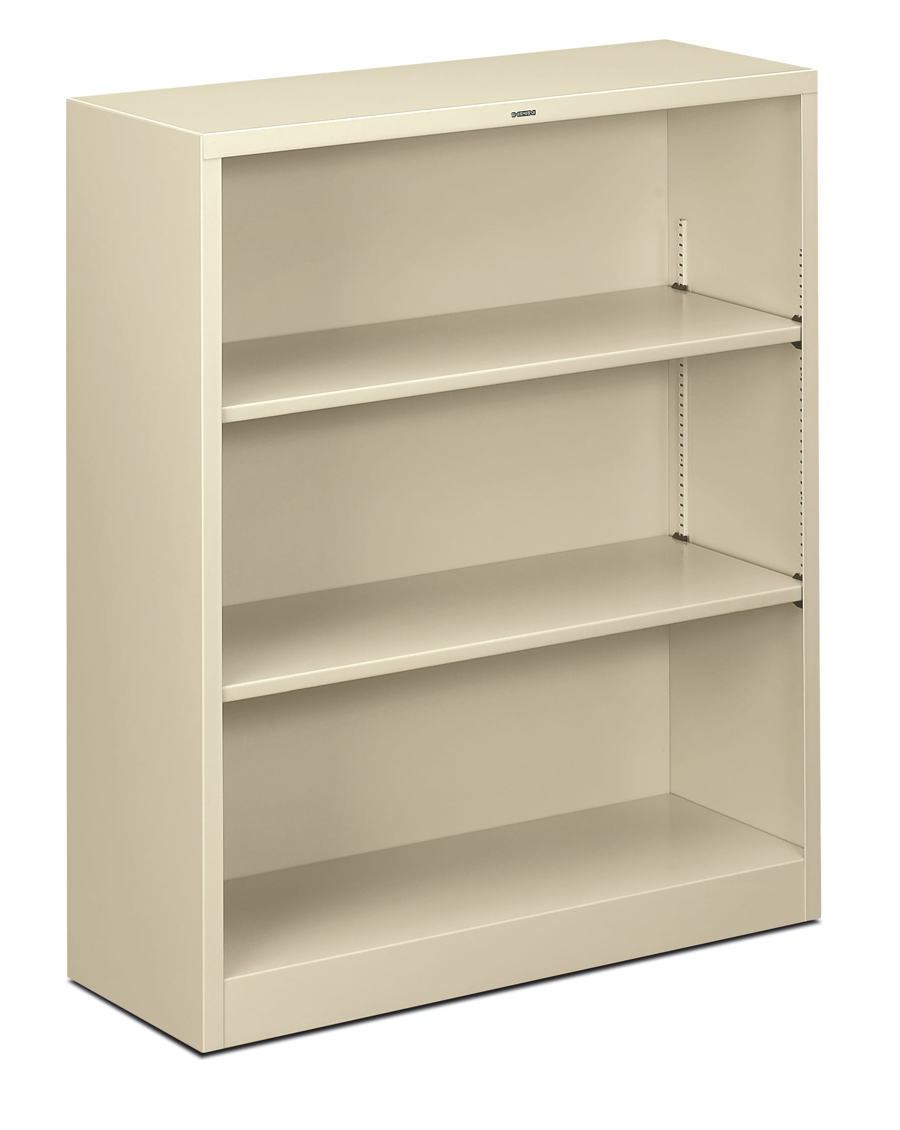 HON-BrigadeBookcases-HS42ABC.L-045-001
