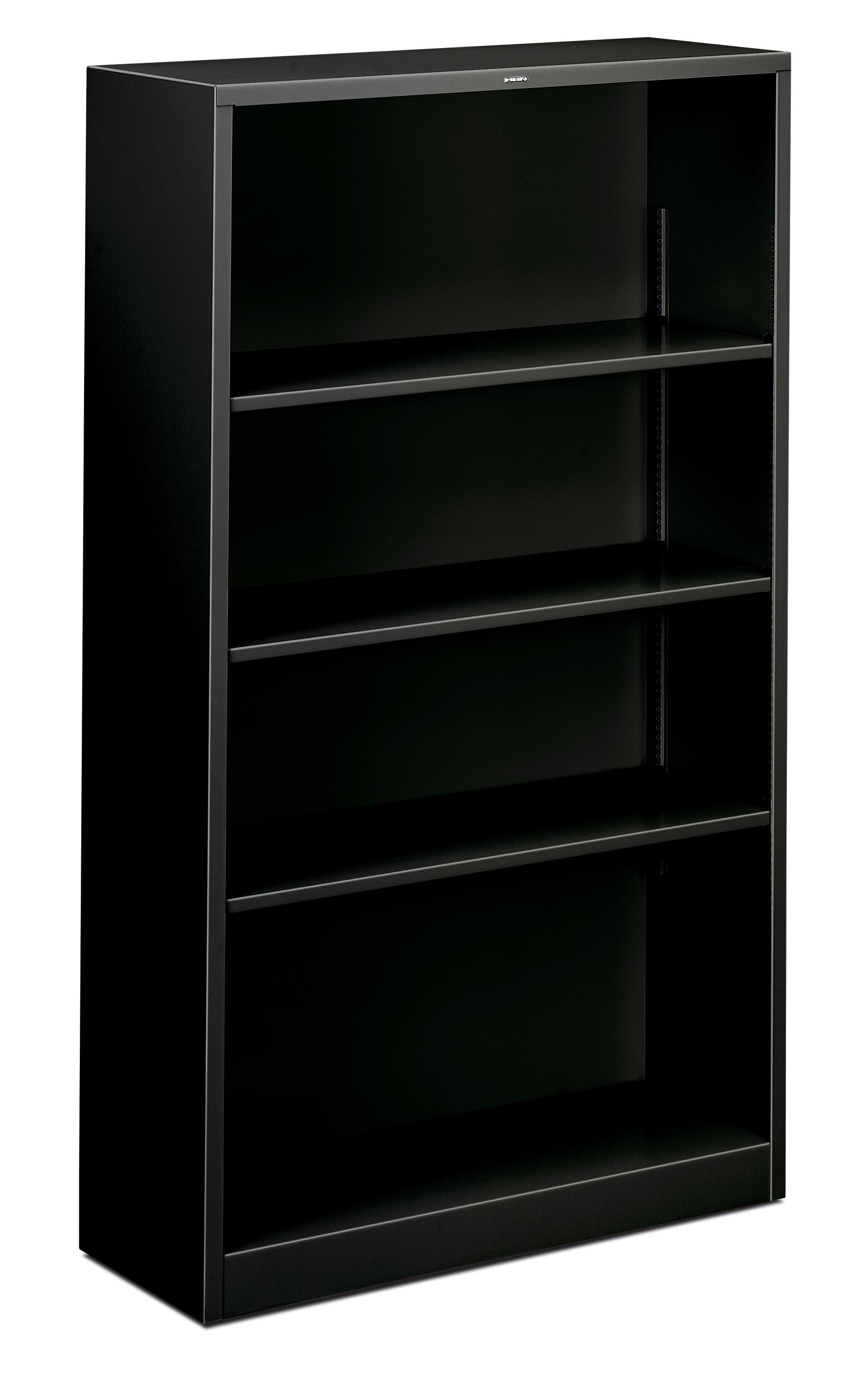 HON-BrigadeBookcases-HS60ABC.P-045-001