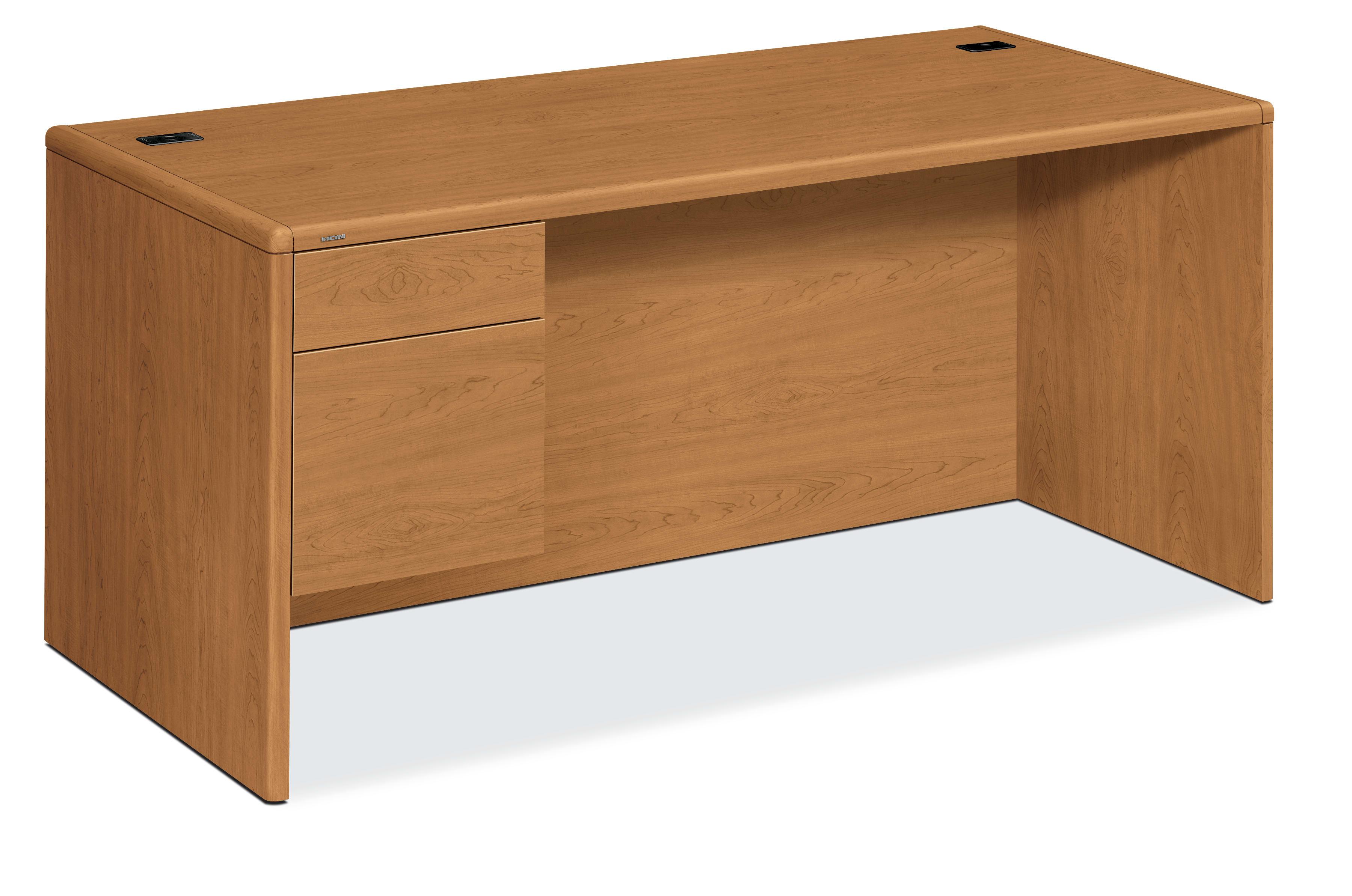 H10784l Cc Hon Office Furniture