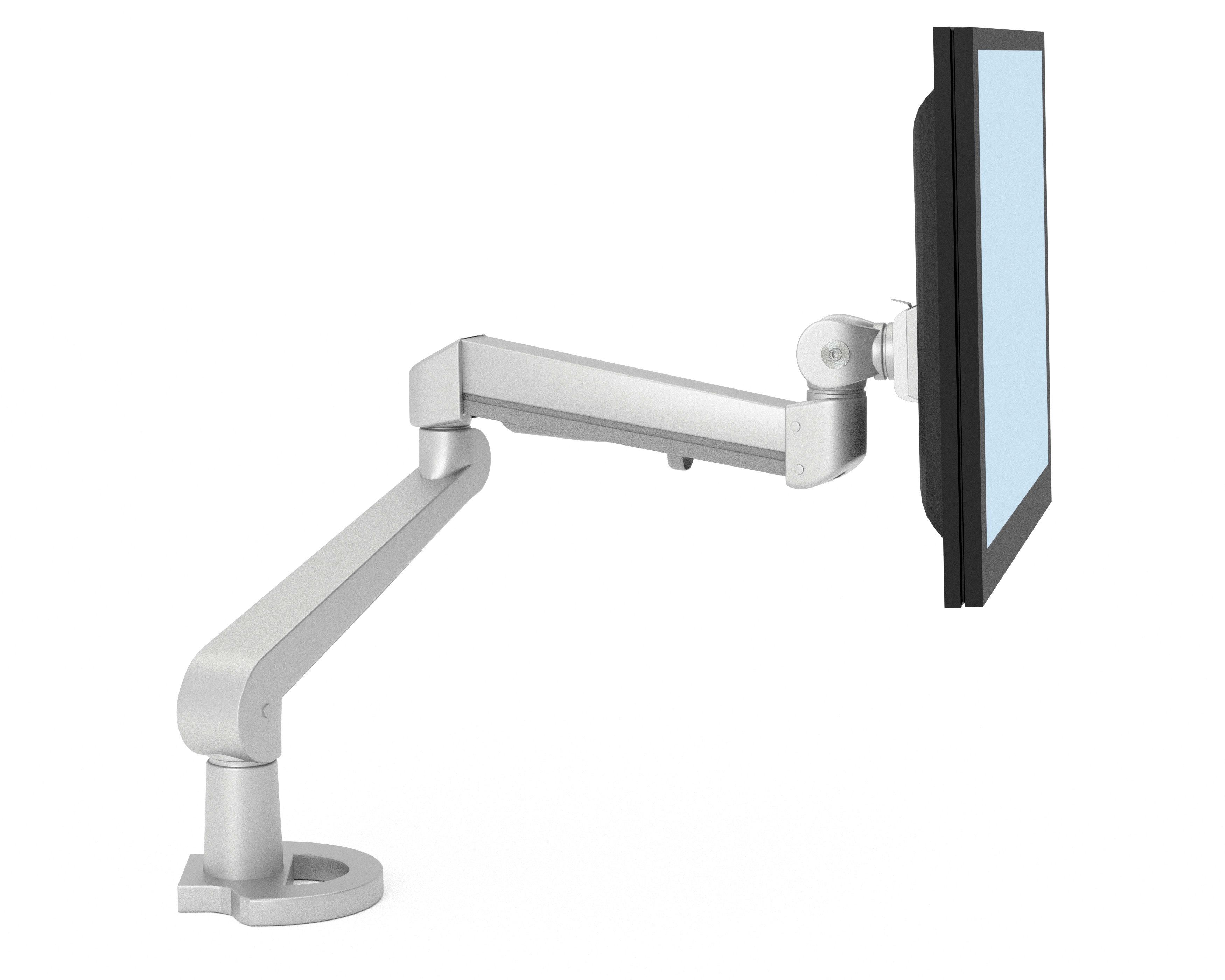 HON-AccessoriesHON-H5210-090-001