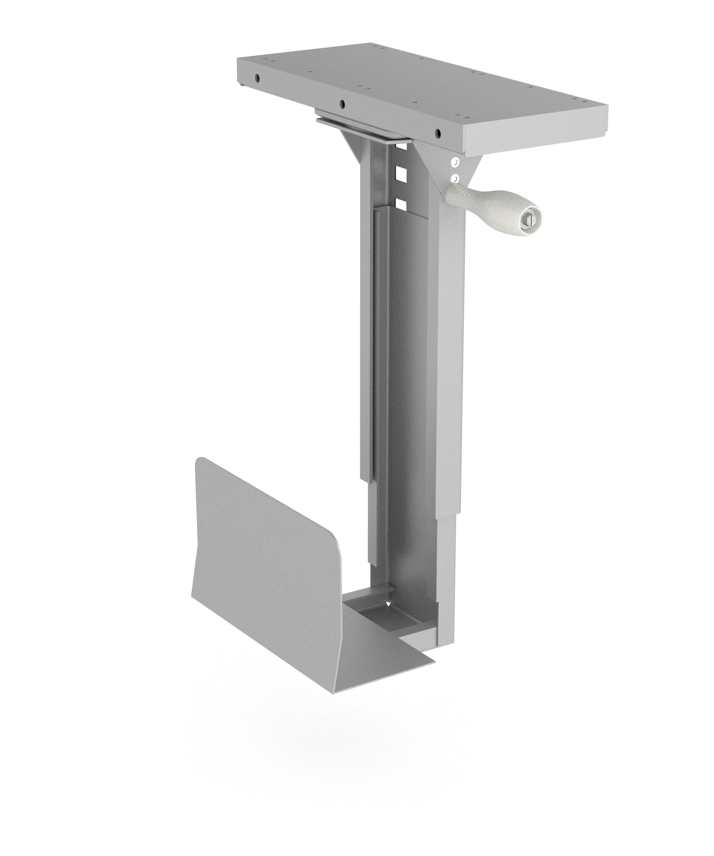 HON-AccessoriesHON-HCPU-045-001