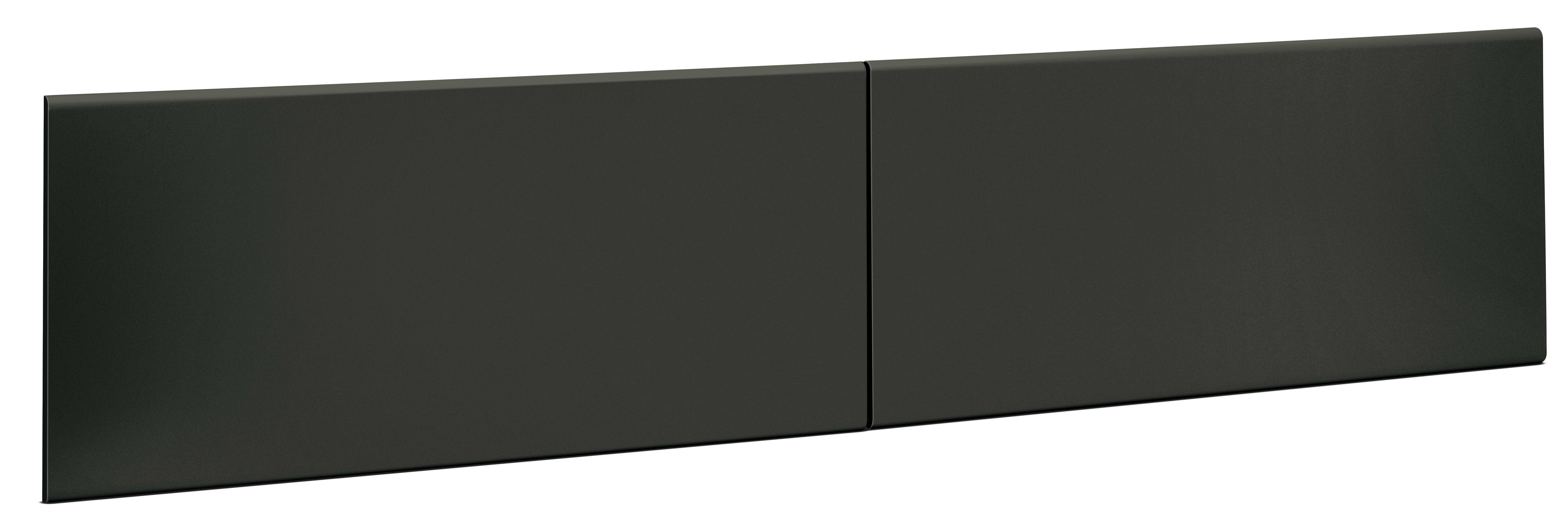 HON-38000Series-H386015.L.S-045-001