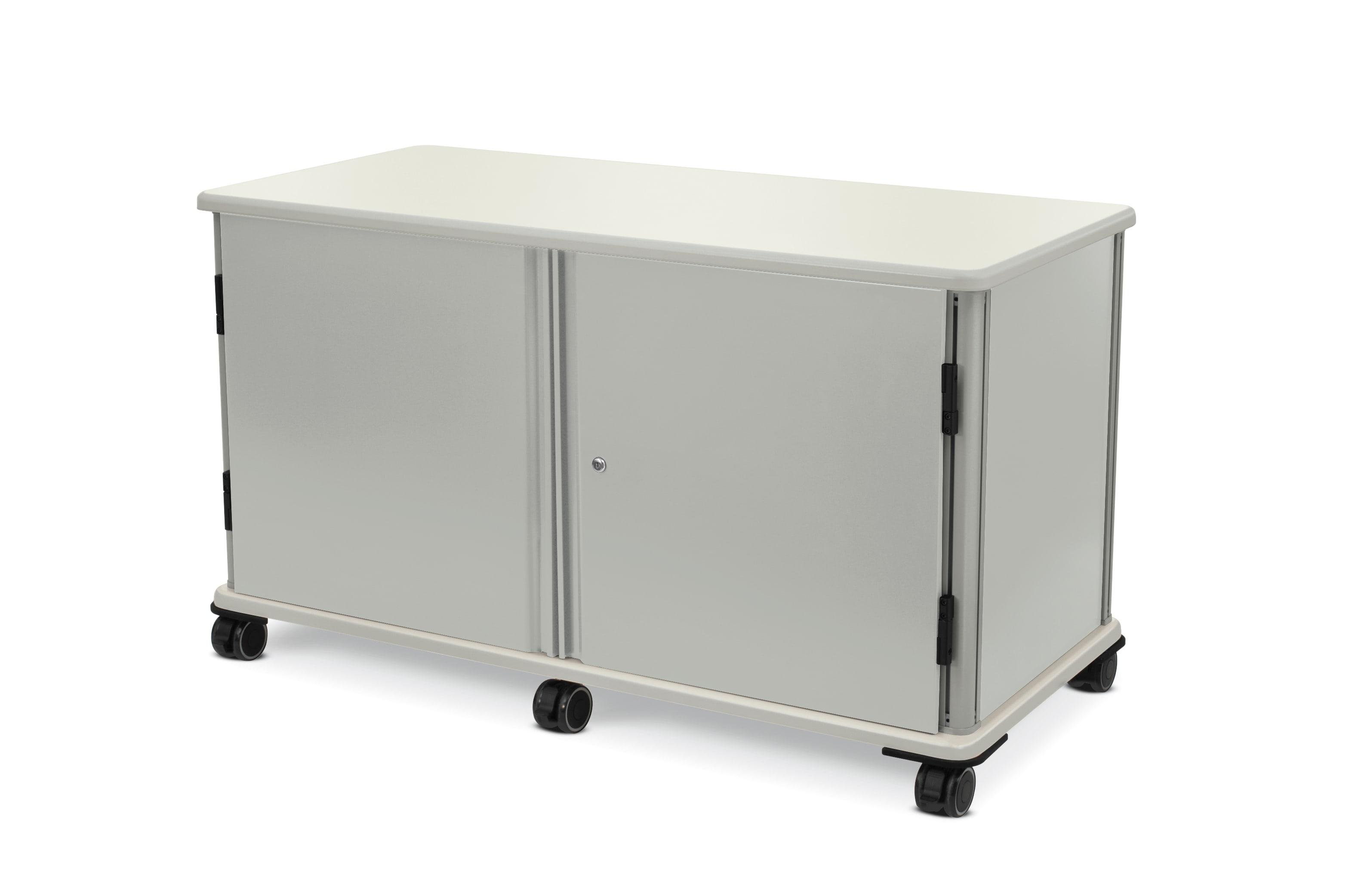 HON-SmartLink-HLSC52T-21D.C.B9.T1-315-001