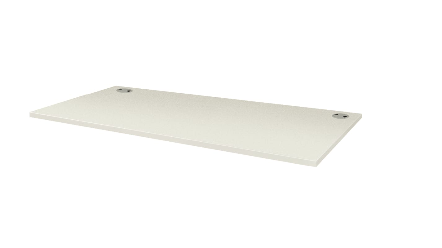 HON-Voi-HLSLR3060W.WHITWHIT.GT1-315-001