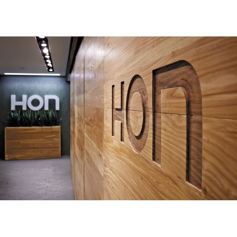 Nav-About-HON-Showrooms