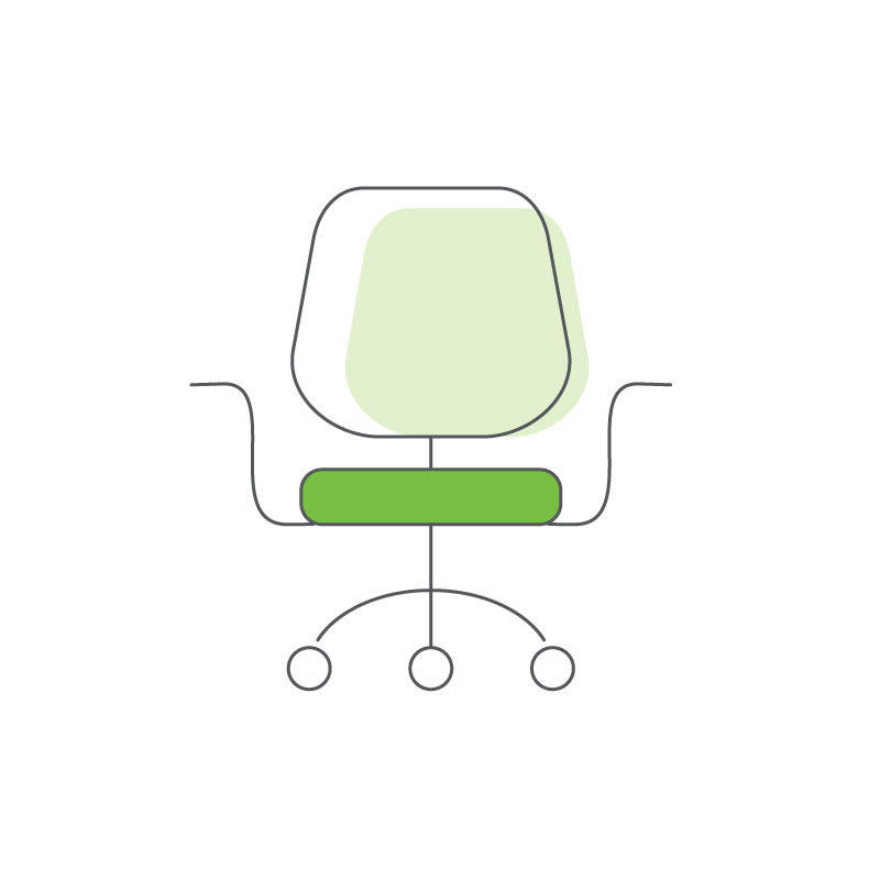 Nav-Resources-ChairConfigurator