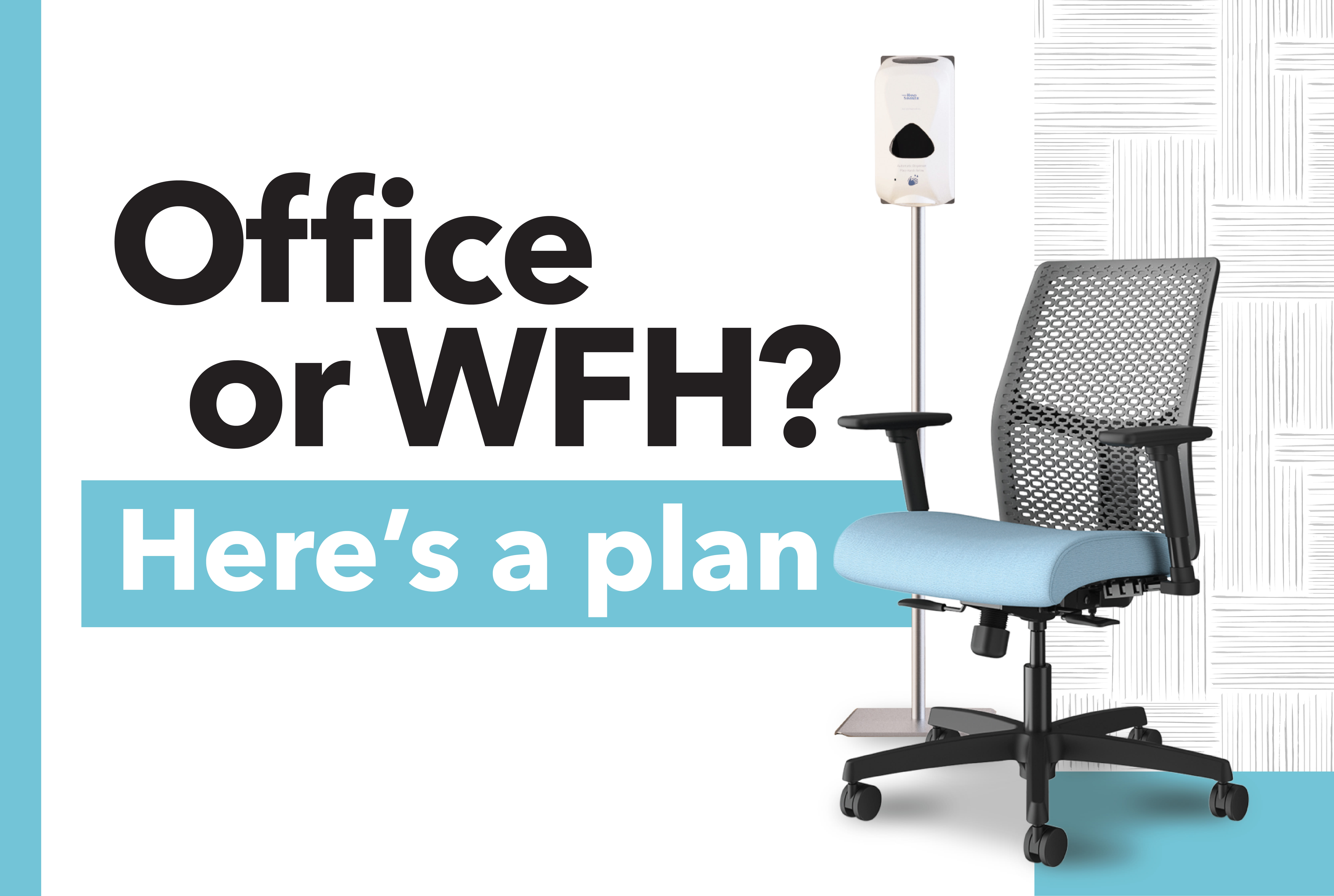 HON-Office-WFH-Plan-Hero