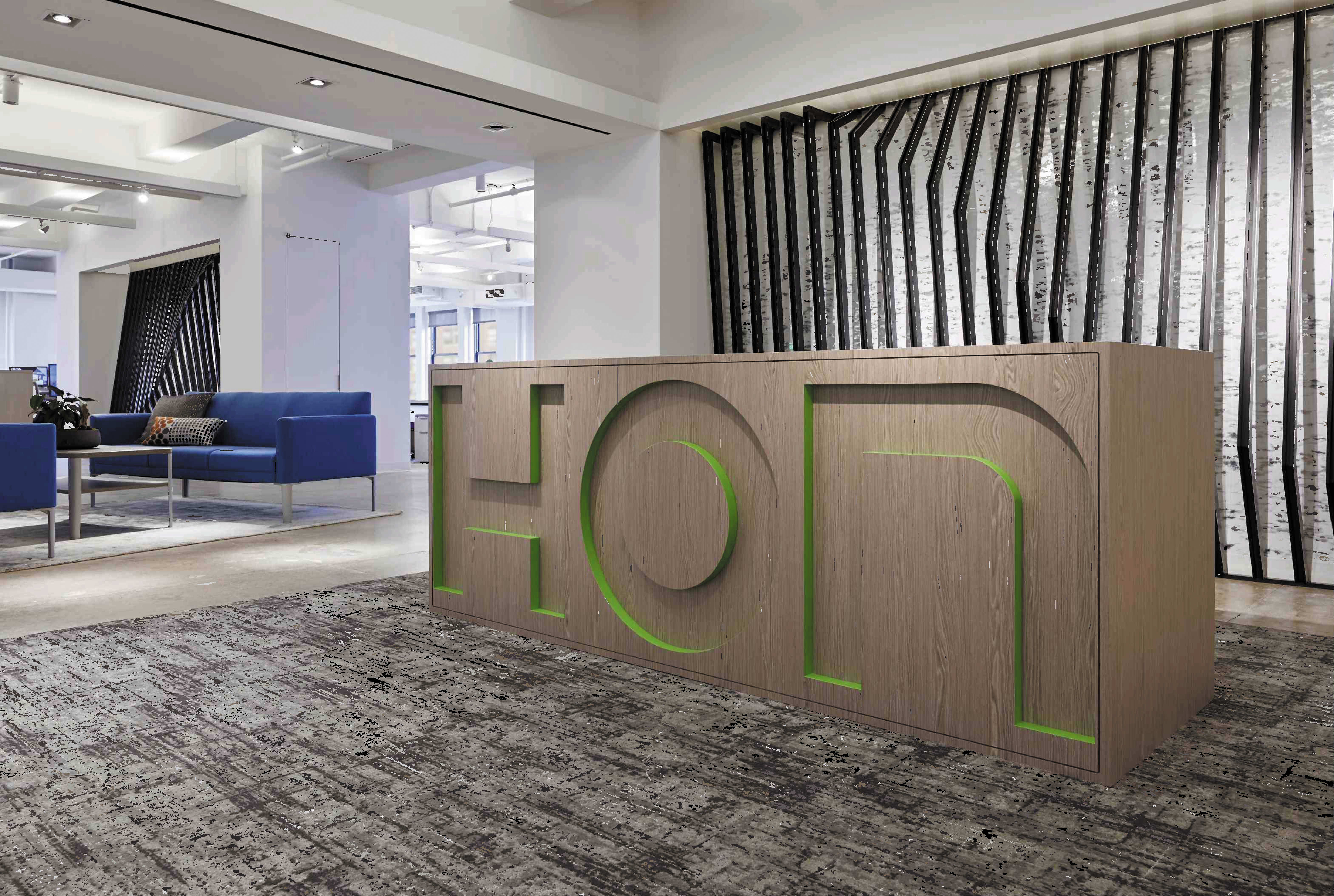 HON-NYCShowroom2017-001