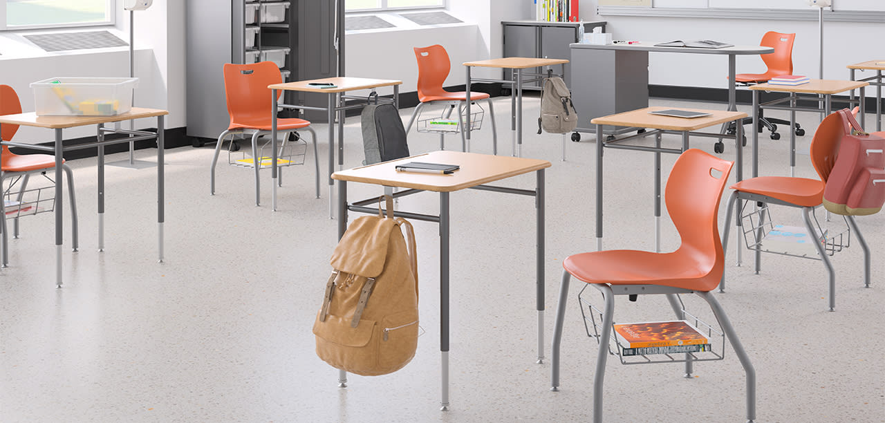 back-to-school-classroom-Distanced-Learning3