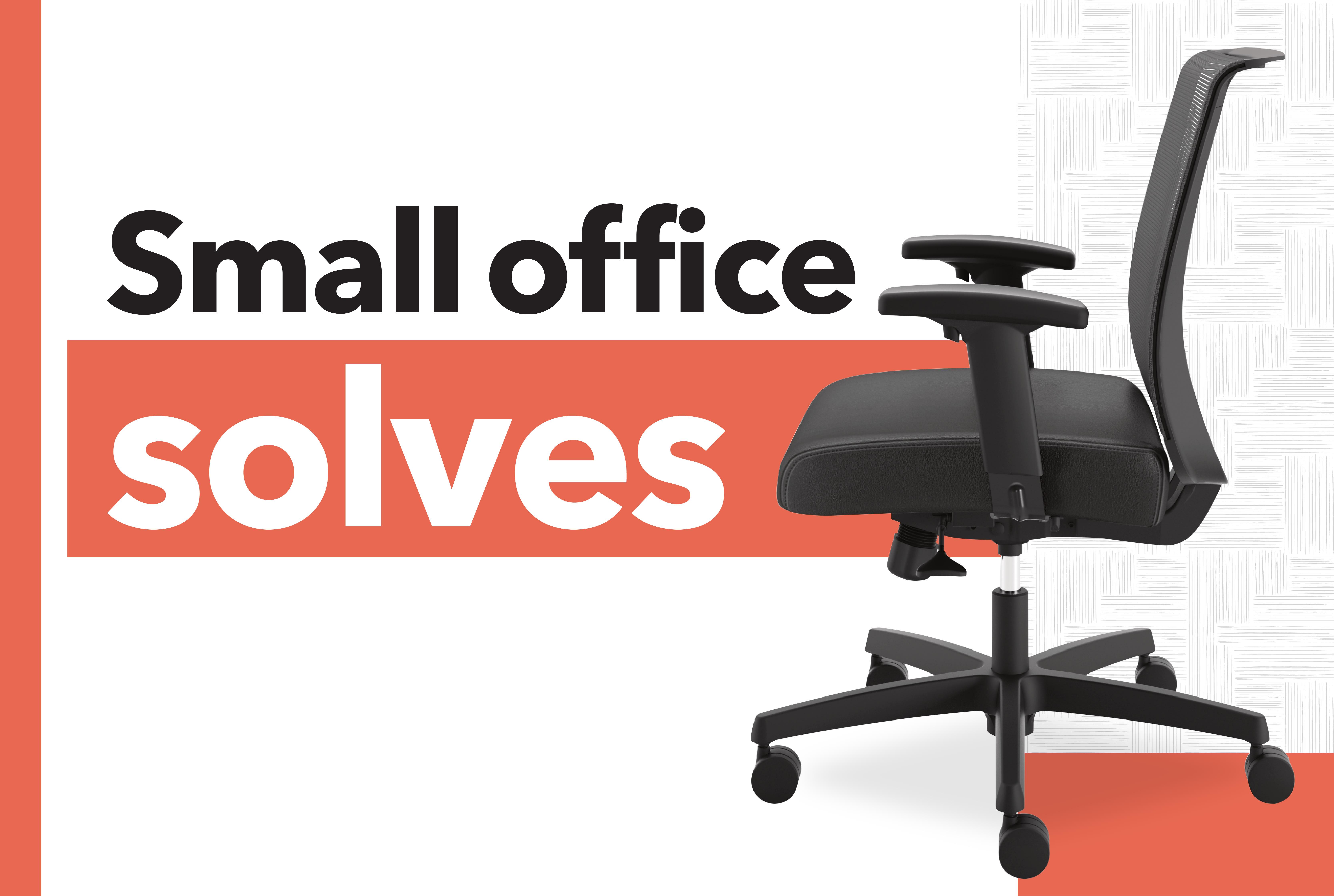HON-Blog-Small-office-solves-hero