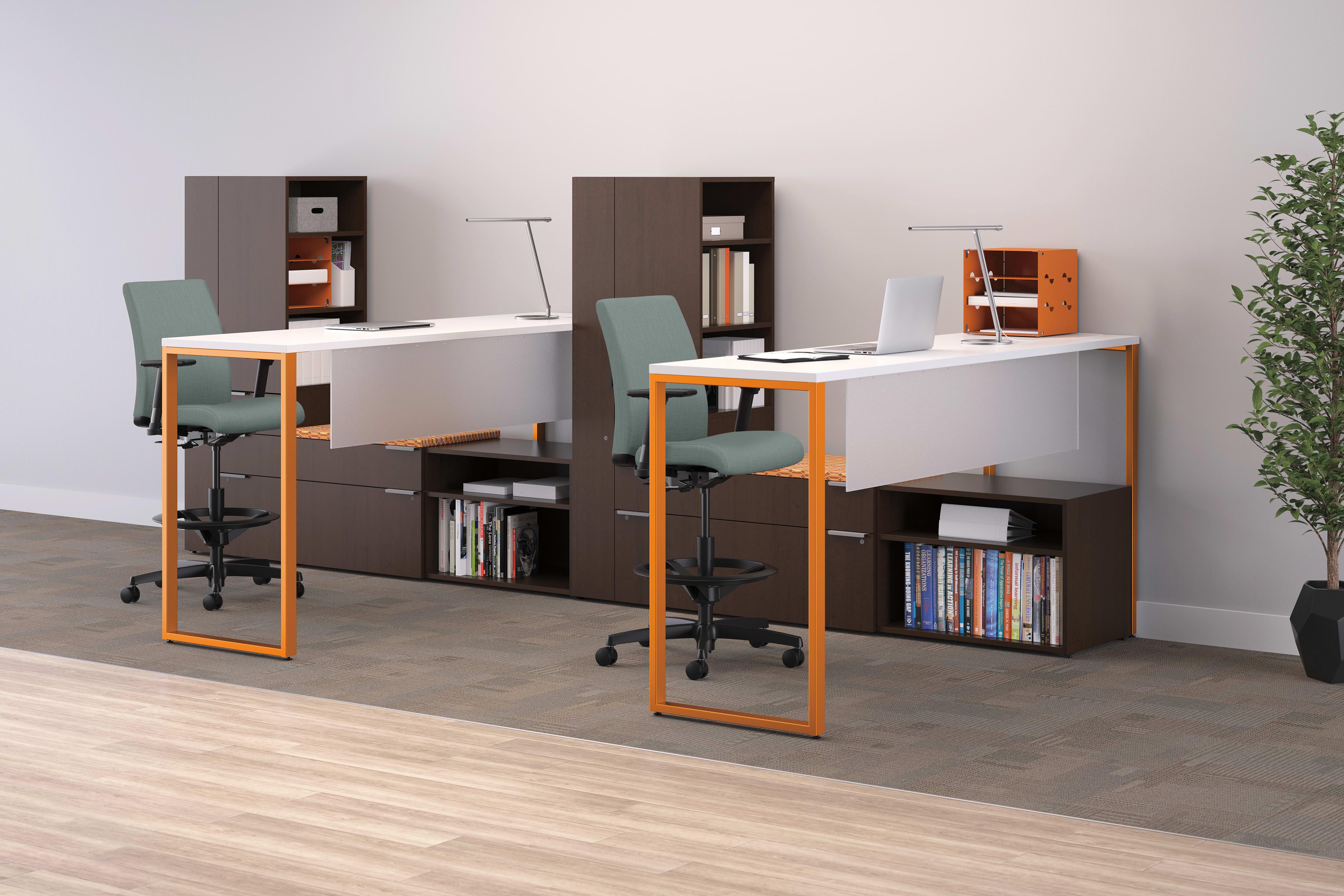 Voi  HON Office Furniture