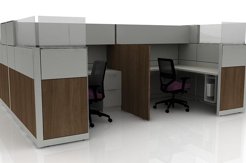 HW-Desk-Cubicals-Workstation-5