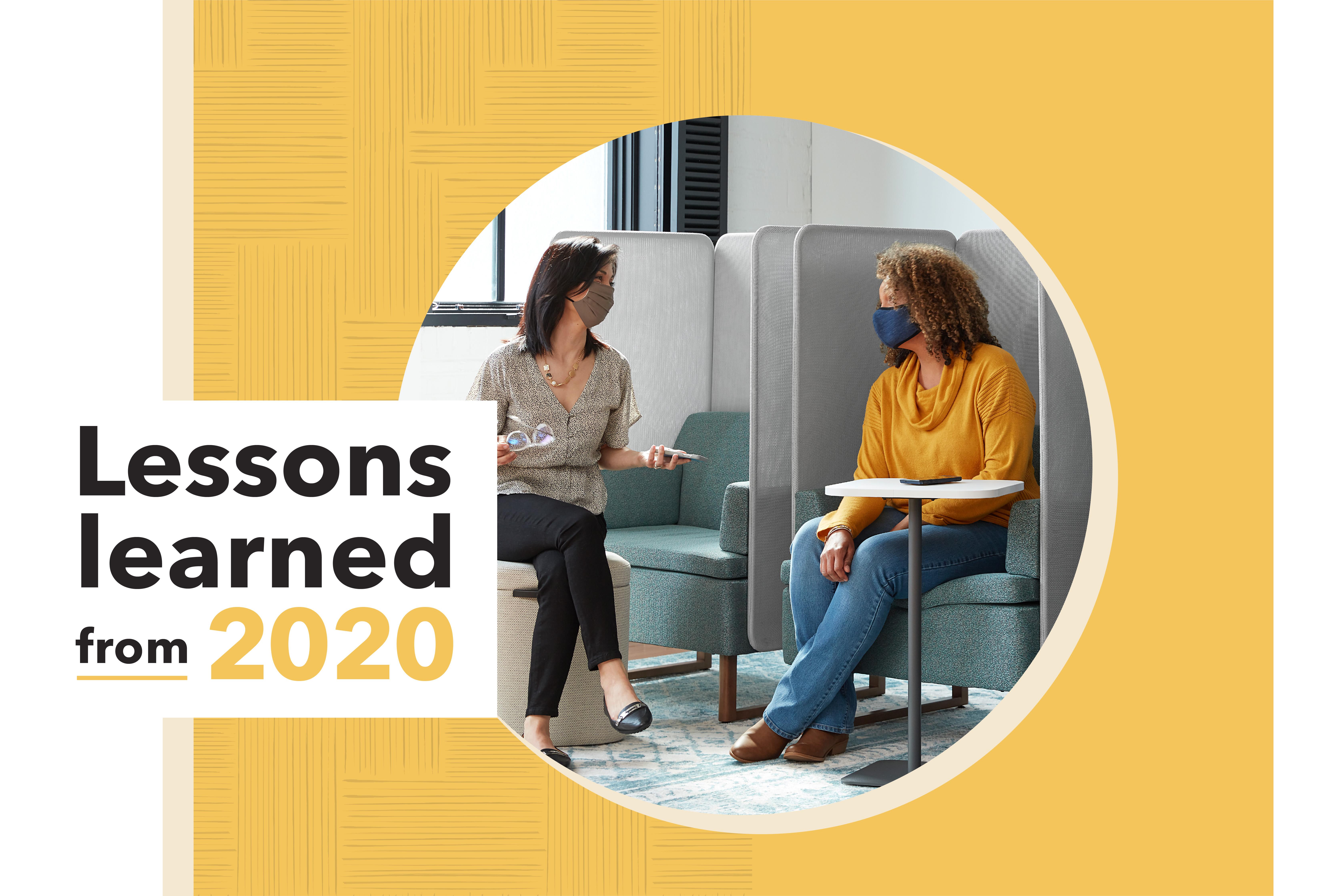 HON-Lessons-Learned-2020-Header
