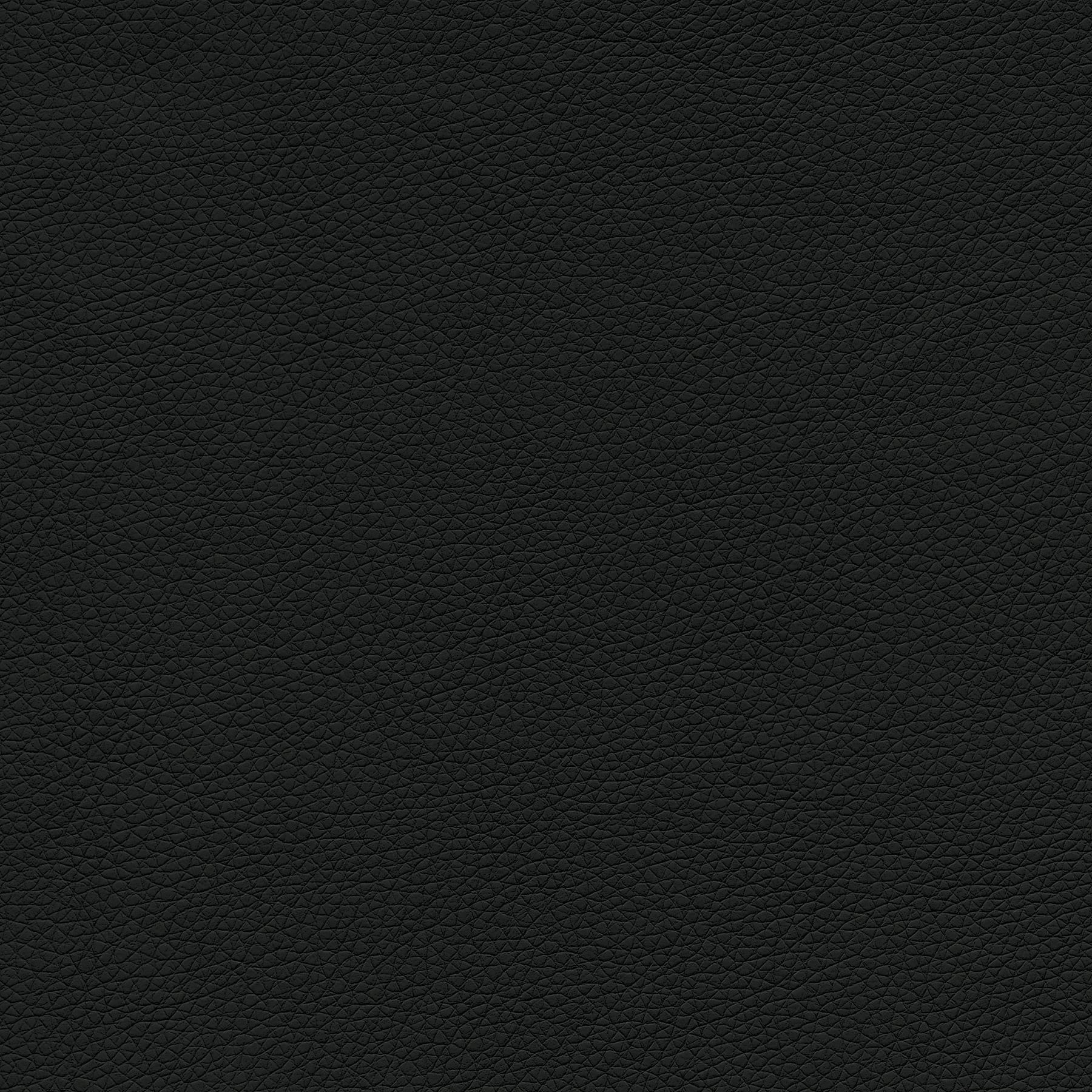 Contourett-black