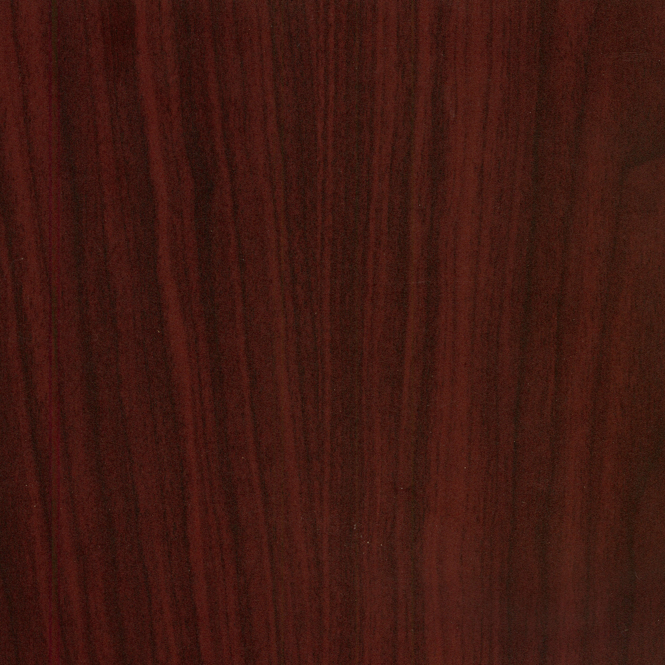 Laminate-Traditional-Mahogany