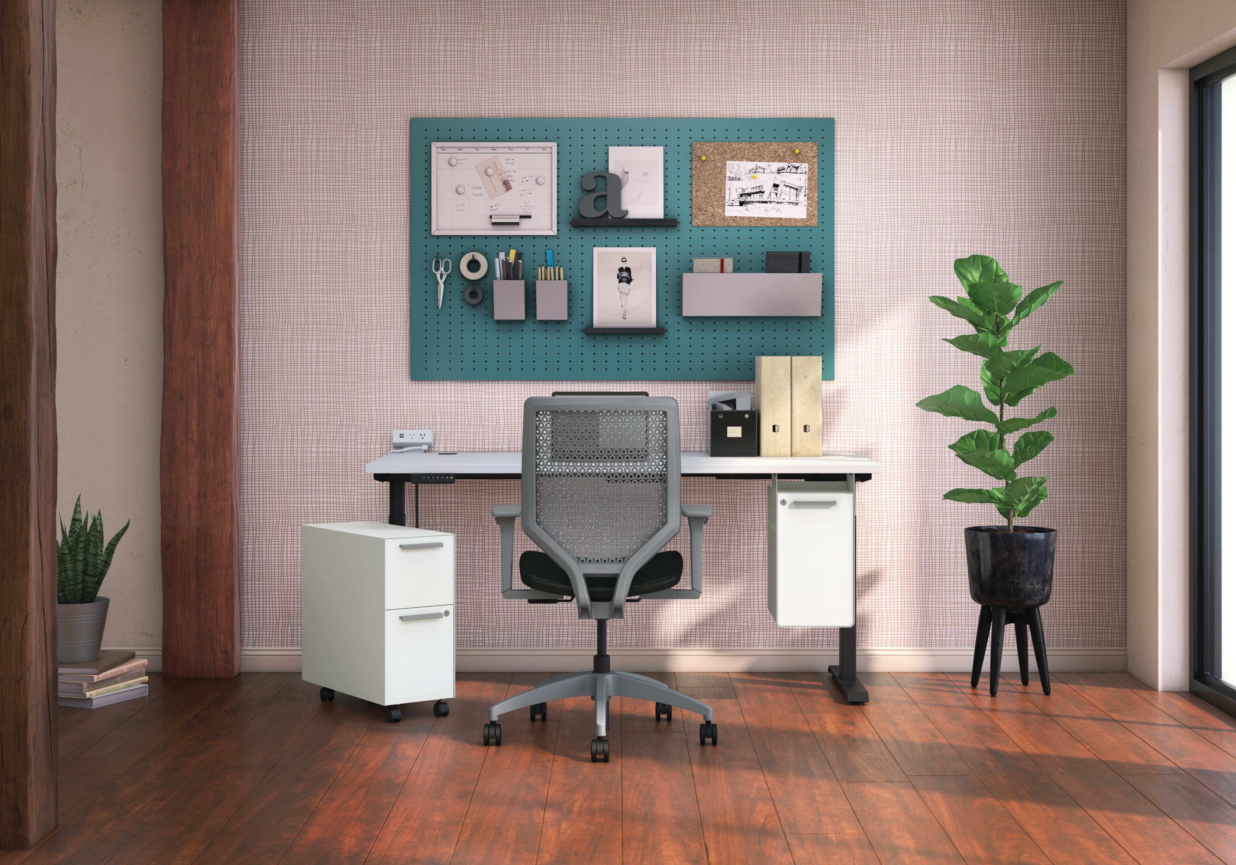 Solve Seating, Fuse Storage and Coordinate Table
