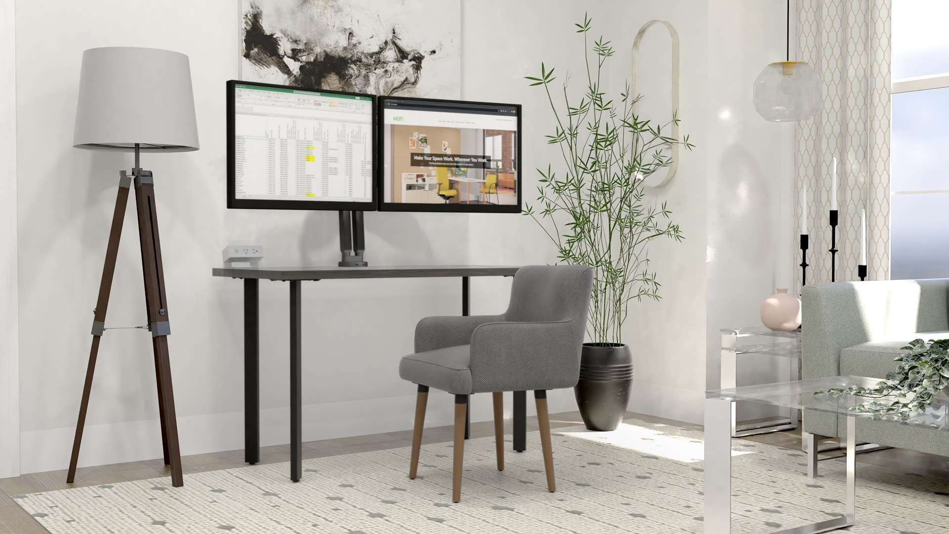 HON-Scene-Configurator-Home-Office