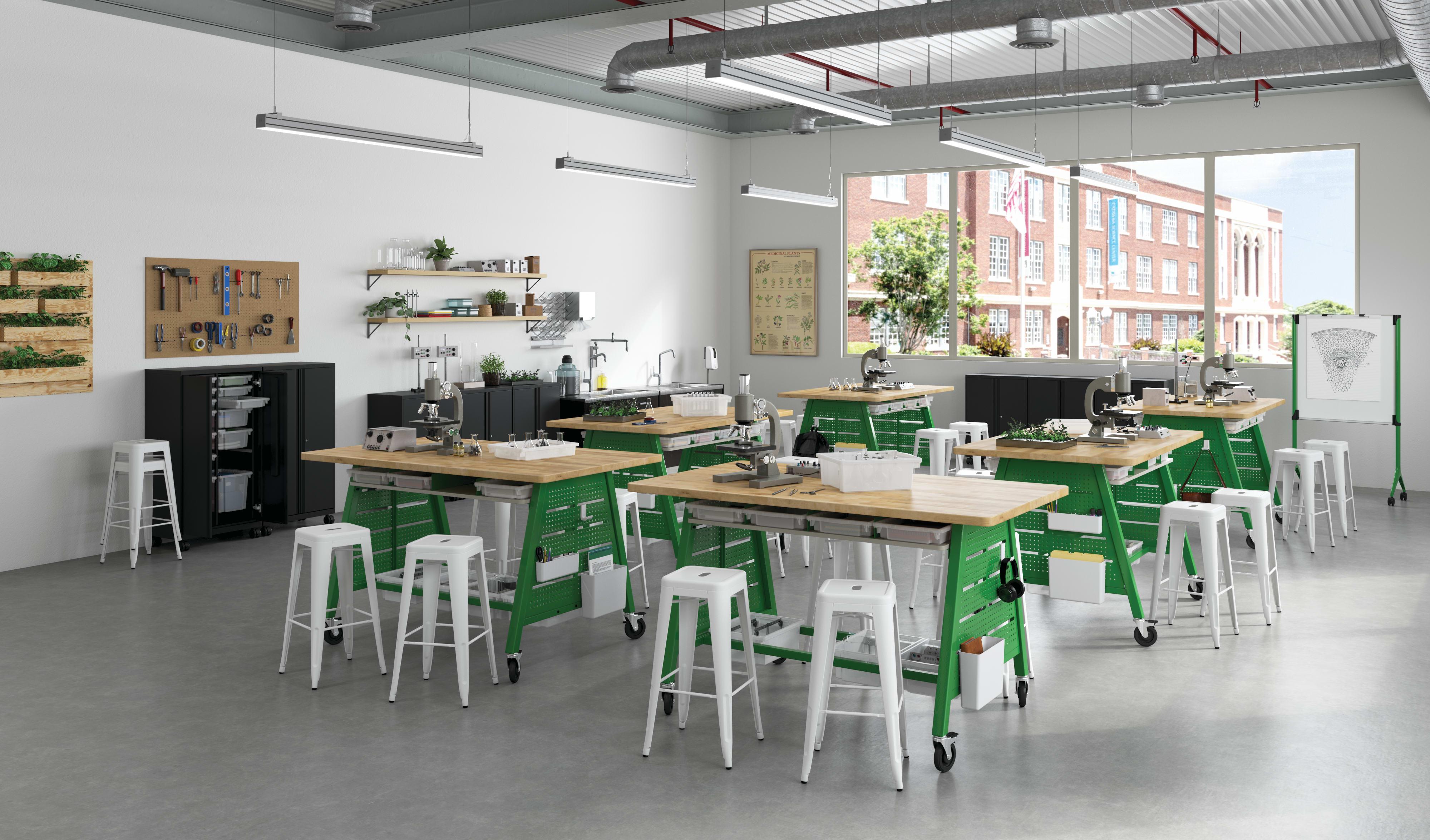 HON-Build-Smartlink-500-022-showrooms