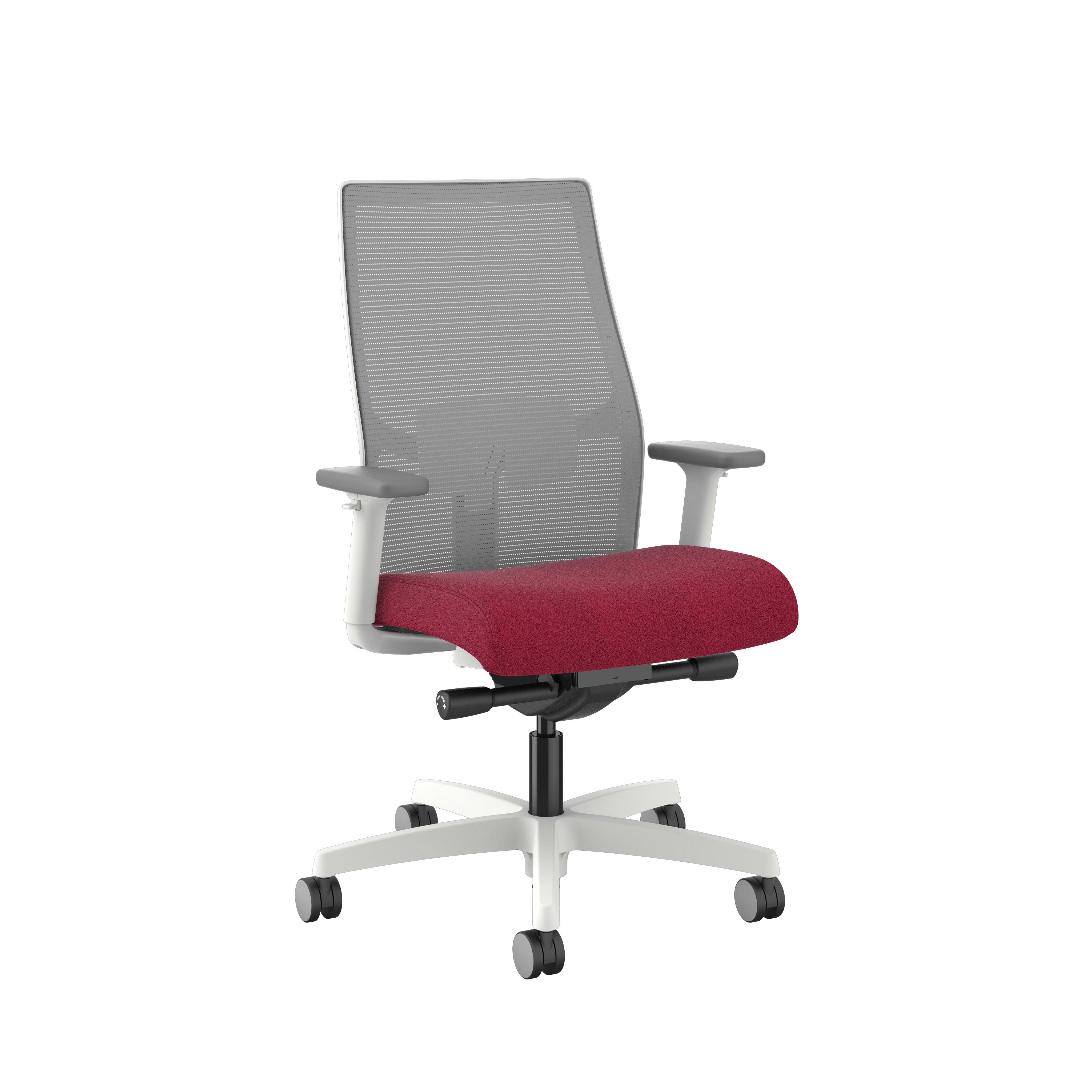 HON Ignition HIWMM.Y2.A.TS.IF.CU63.DW.SB.DWX Task Chair