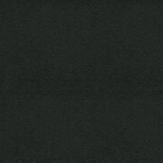 Black Plastic Swatch Teaser