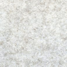 Ecoustic Natural Swatch Teaser