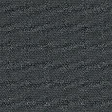 Dox Dark Grey Swatch Teaser