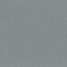 Dox Light Grey Swatch Teaser