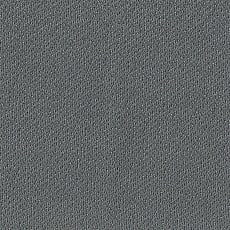 Dox Middle Grey Swatch Teaser