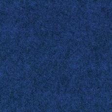 Ecoustic Cobalt Swatch Teaser