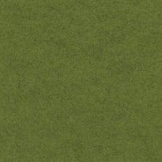 Ecoustic Field Swatch Teaser