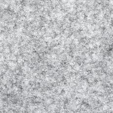 Ecoustic Light Grey Swatch Teaser