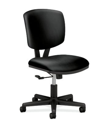 Volt Mesh Back Task Chair