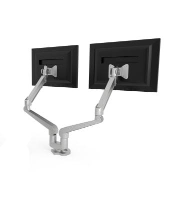 HON H5220 Accessories | Dual Monitor Arm