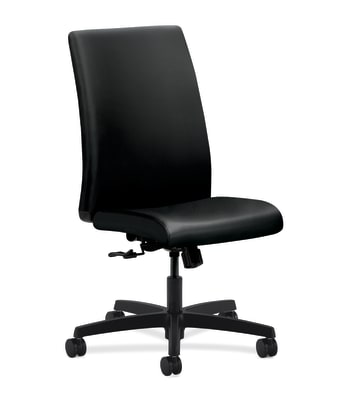 HON Ignition Mid-back Work Chair