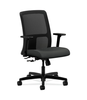 Ignition Low-Back Task Chair