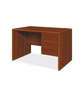 10700 Series Small Office Desk