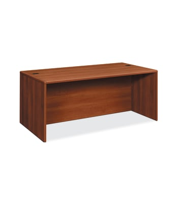 10700 Series Desk Shell