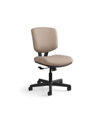 HON Volt Task Chair | Center-Tilt | Morel Fabric