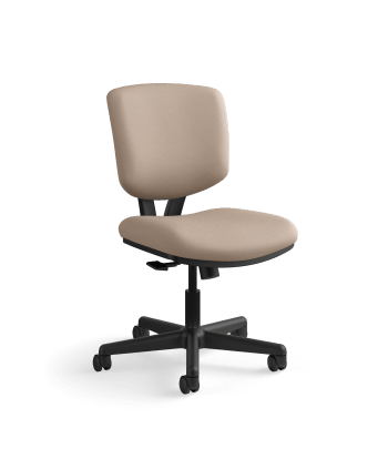 HON Volt Task Chair | Synchro-Tilt | Morel Fabric