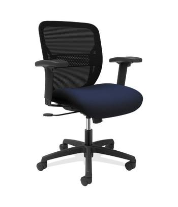 HON Gateway Mesh Mid-Back Task Chair