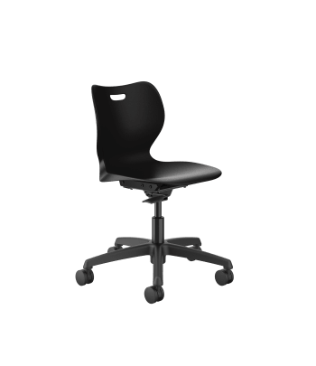 """HON SmartLink Task Chair 