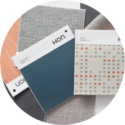 HON-Nav-Chair-Fabrics