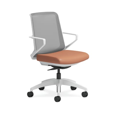 Cliq task chair