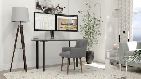 HON-Scene-Configurator-Home-Office
