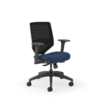 HON/Chairs/Solve/HON-Solve-HSLVTMMKD.Y1.A.H.IM.APX13.BL.SB.T-045-001