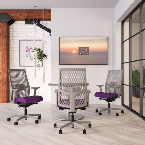 HON/Chairs/Ignition/HON-Ignition-Arrange-500-001.tiff