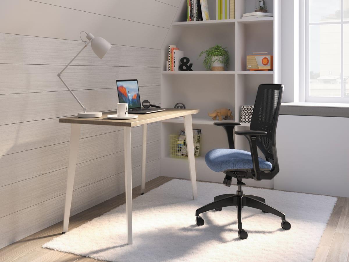 HON/Desks/Voi/HON-Voi-500-200